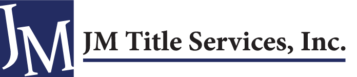 JM Title Services, Inc.